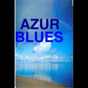 Azur BLUES