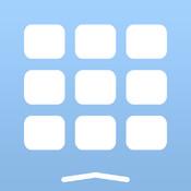 My Widgets desktopx widgets