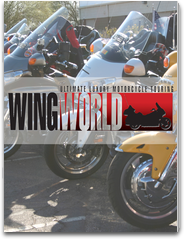 Wing World