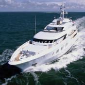 Yachts Pro