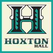 Hoxton Hall history transfer funds