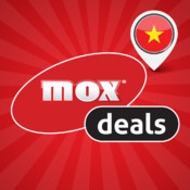 MoxDeals VN