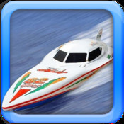 Big Boat Dash usa dash hd