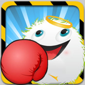 Boxing & Punch
