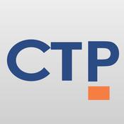 CTP Nomenapp