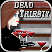 Dead Thirsty