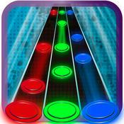 Dubstep Hero play music box