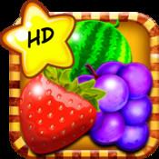 Farm Mania™ HD