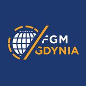 Forum Gdynia