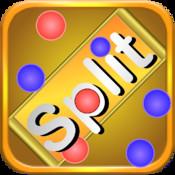 Golden Split