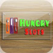 HungrySlots