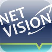 NetVision 2013