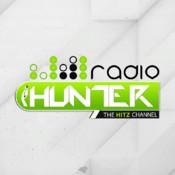 Radio Hunter