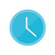 TimeSheet Ex timesheet policy