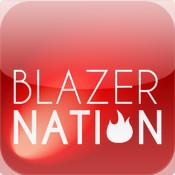 Blazer Nation