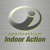 Indoor Action benicarlo indoor morella