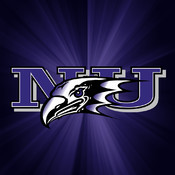 Purple Eagles