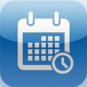 Timesheet App timesheet policy