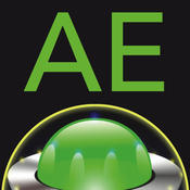 AE: Alien Escape