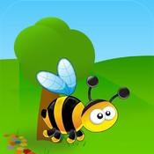 Bee`s Adventure