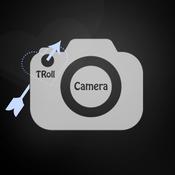 Camera Troller