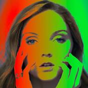 Gradient Color gradient backgrounds
