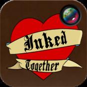 Inked Together