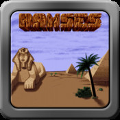 Ramses Classic