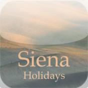 Siena Holidays