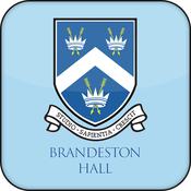 Brandeston Hall
