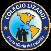 Colegio Lizardi