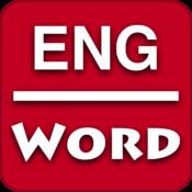 İngilizce Mobil