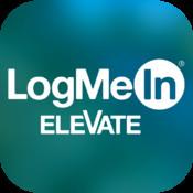 LogMeIn Elevate