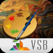 VSB Art History history of performance art