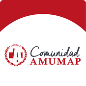 Comunidad AMUMAP