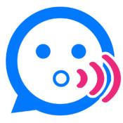 Getcha Messenger