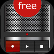 MP3 Recorder Free