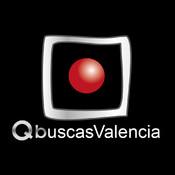 Qbuscas Valencia