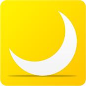 Quraan`s Calendar