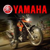 Yamaha Crosser 150 yamaha
