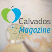 Calvados Magazine