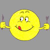 Catch It Smiley HD