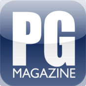 Packaging Gazette