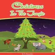 ChristmasInJungle