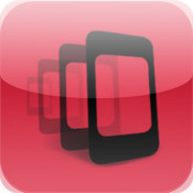 Cross Platform App cross platform