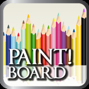 Art Drawing Board HD