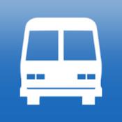 Fresno Transit Free