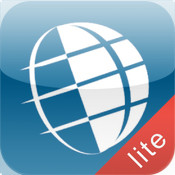Global Exports Lite