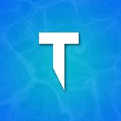 Triton - Dive Tracker