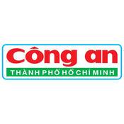 Công An TP Hồ Chí Minh